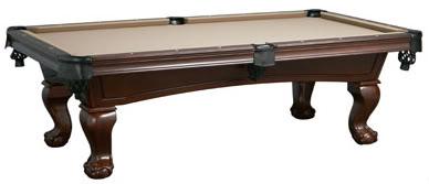 raleigh pool table, billiard table Raleigh