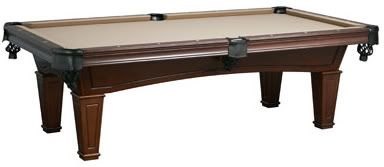 BilliardsImperialWashingtonPoolTable-AW