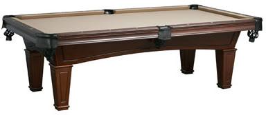 BilliardsImperialWashingtonPoolTable-AW