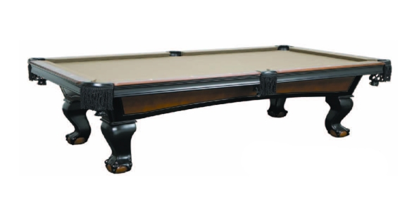 Billiard Supplies And Pool Tables Raleigh N.C. Pool Tables Sizes And  Material Of Construction