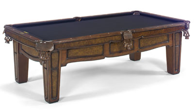 Raleigh Pool Table Blowout Sale BuyBest Pool Supply Best Deals - Pool table raleigh