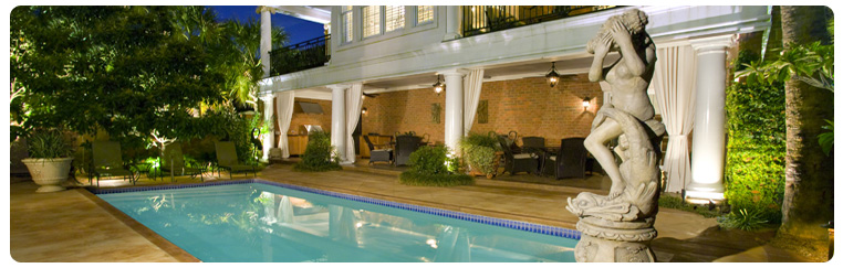 Swimming Pool Supplies Raleigh Raleigh Pool Spa And