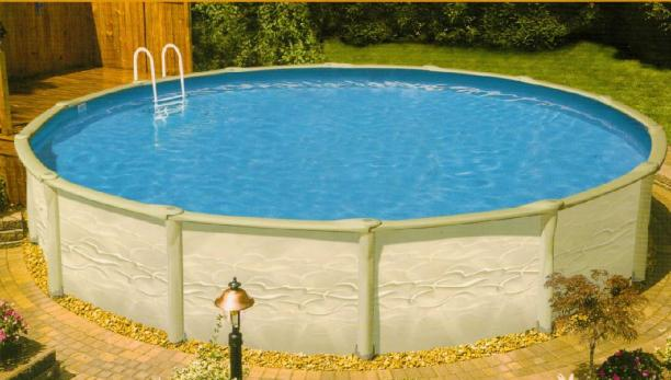 July Above Ground Pool Sale Buybest Pool Supply Best Deals Best Prices Local Install