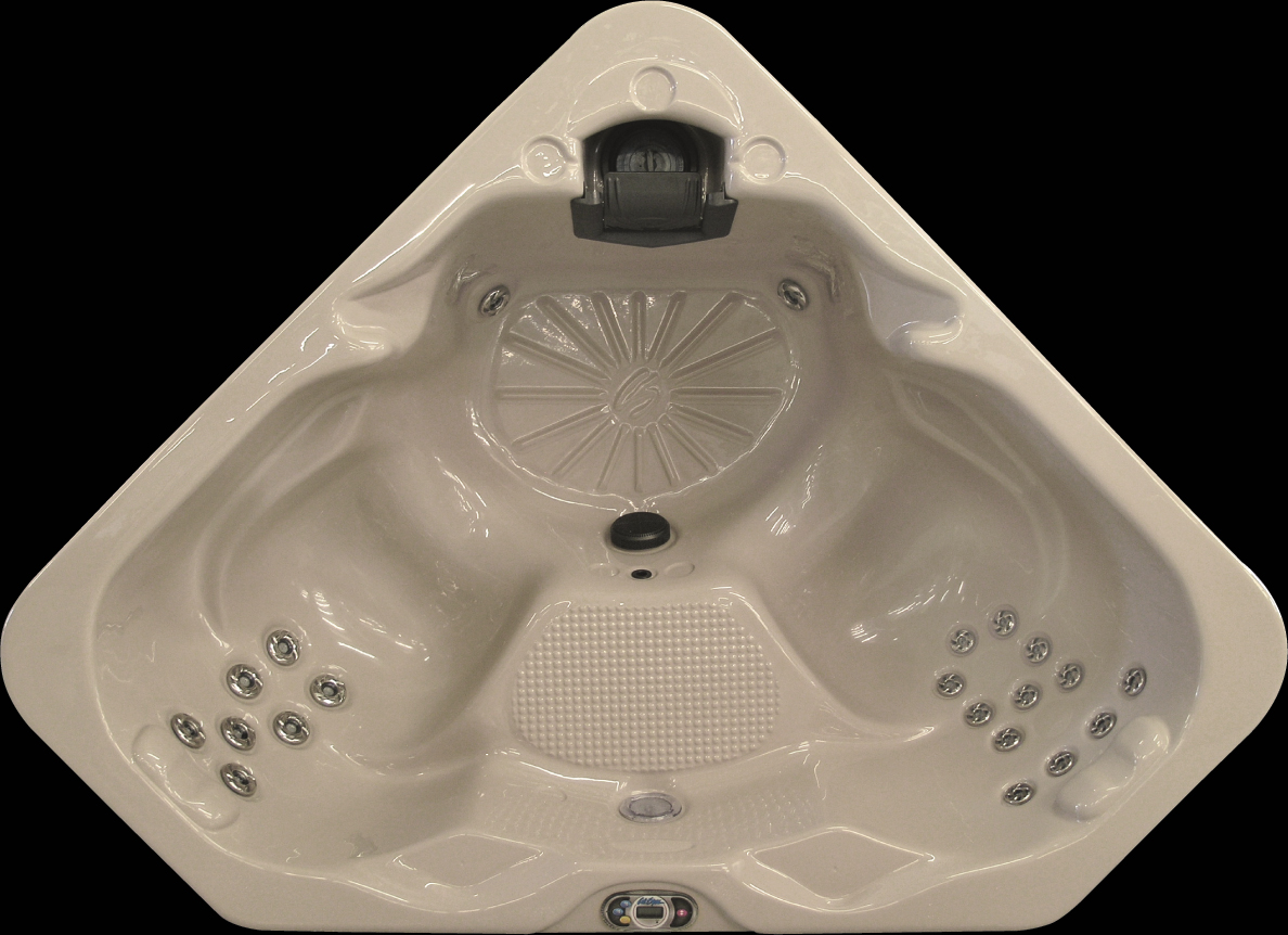 Hot Tub Deals in Raleigh We Dare anyone to Undersell us | BuyBest ...