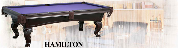 Billiards Pool Tables Raleigh Raleigh Hot Tub Pool Billiards - Pool table raleigh