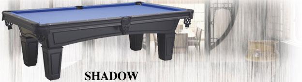 Pool Tables Raleigh Billiards Sale BuyBest Pool Supply Best Deals - Pool table raleigh