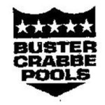 buster-crabbe-pools-76611304-150x150