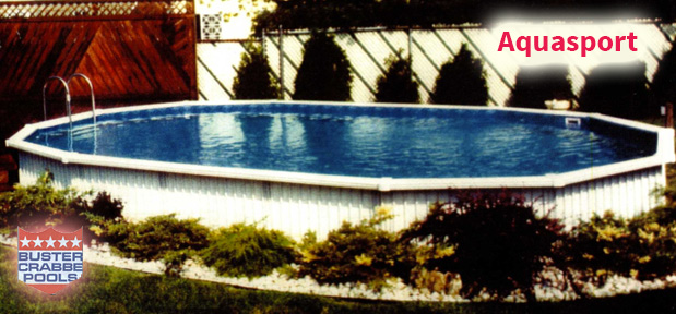 Fiberglass Pools Raleigh Buybest Pool Supply Best Deals