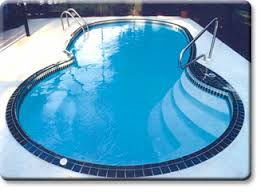 Swimming pool supplies raleigh raleigh pool spa and billiards blog for Swimming pool supplies raleigh nc