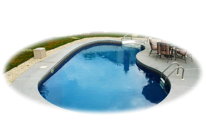 Inground Amp Semi Inground Pool Deals Amp Kits From 4999