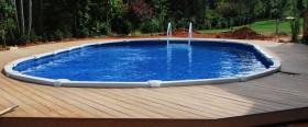 april20-pool2-960x400