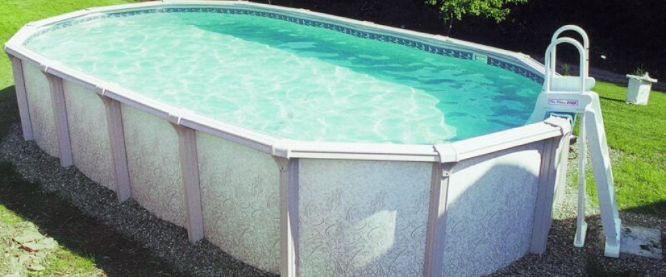 Fiberglass pools raleigh buybest pool supply best deals for Above ground pool deals