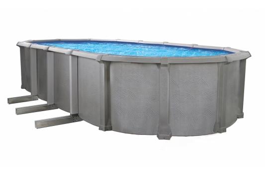 Cozumel_Oval_Pool