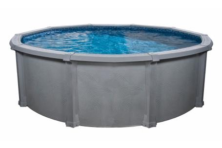 Cozumel_Round_Pool