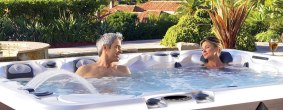 Hot Tubs Raleigh, Hot tub store Raleigh, Hot Tub Dealer Raleigh, Raleigh Hot tubs, Hot tub sale Raleigh