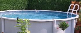 pool5-large-960x400