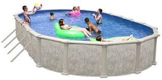 swimand play paragon oval