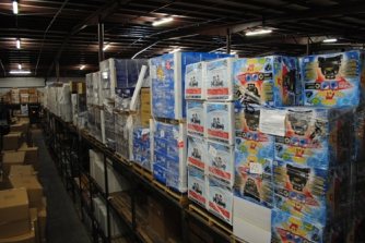 Raleigh Buybest Pool Spa Billiards Partnered with the Largest Warehouses in the USA 10,000 items at Internet Pricing with Local Service