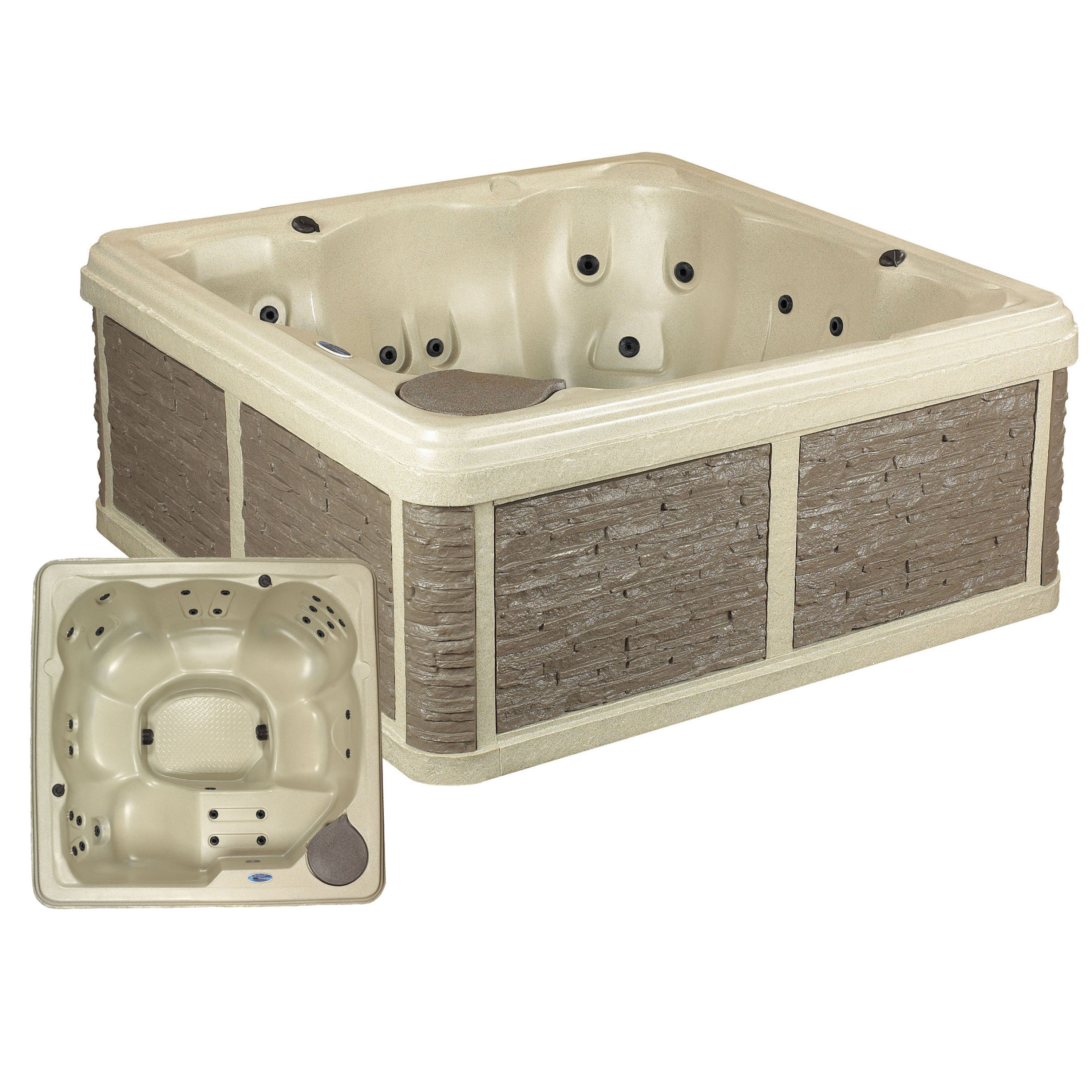 if please best delivery sale buy we call img can would tubs these used you like to arrange an see pumps factoryhottubs tub person hot in for appointment the prices ca