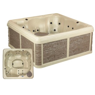 Dura Sport Hot Tub Raleigh N.c.