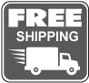 Free Shipping On all Hot Tubs, Hot Tubs cheap, cheap hot tubs Raleigh N.C.