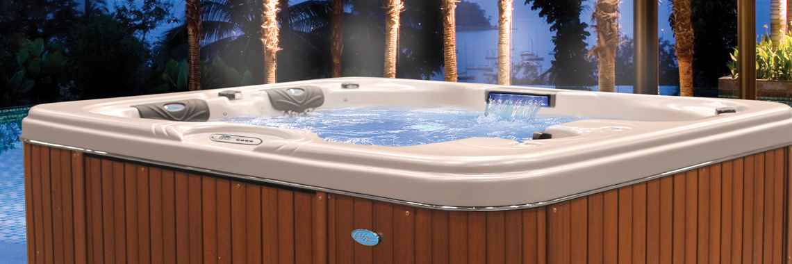 Hot tubs swim spas massage chairs by osaki and infinity save huge factory direct long island n for Swimming pool supplies raleigh nc
