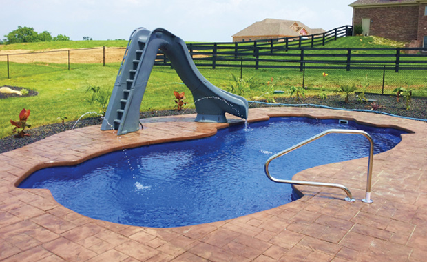Fiberglass Pools Raleigh Buybest Pool Supply Best Deals Best Prices Local Install Available