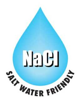 salt-water-friendly-logo