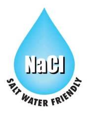 salt-water-friendly-logo