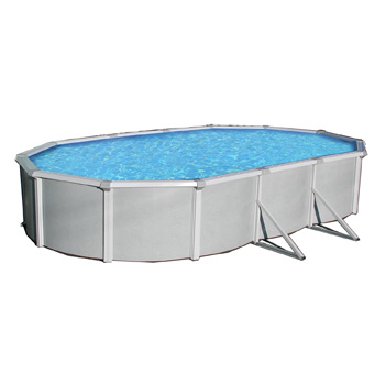 A 1 Quality Chlorine Above Ground Pools Buybest Pool