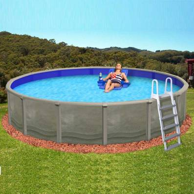 Buybest Pool Supply Best Deals Best Prices Local Install Available Free Nationwide Shipping