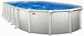 raleigh Oval Above Ground Pool 919 821 7471