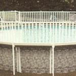 Sandora Pool