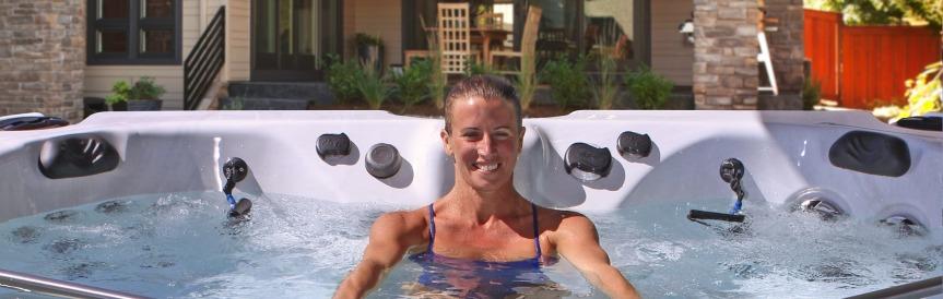 Swim Spas Raleigh, Swim Spas Long Island, Swim Spas Orange County Ny, Swim Spas Hudson Valley N.Y.