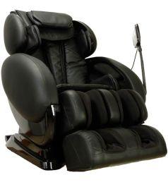 chair-8500-1