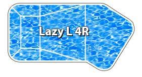 lazyl4r