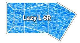 lazyl6r