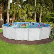 1a sansibel pool