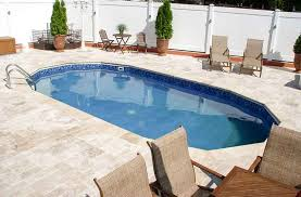 1a-aquasport-52-pool-with-stained-concrete-deck
