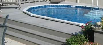 1a-aquasport-pool-grey-multi-tier-deck