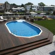 1a-aquasport-pool-in-deck-3-step_1
