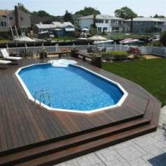 1a-aquasport-pool-in-deck-3-step_1