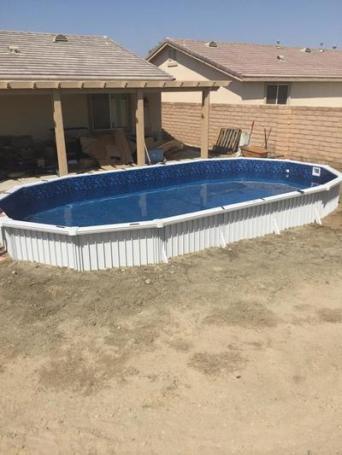 1a-aquasport-pool-install-3