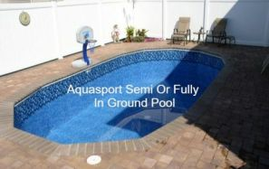 1a-aquasport-with-pavers