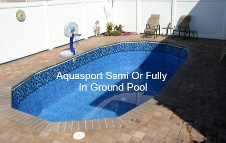 1a-aquasport-with-pavers