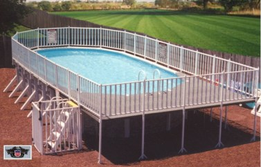 1a-buster-crabbe-pool-long-end-deck-1530_orig