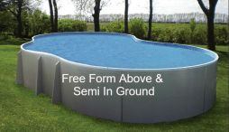 1a-free-form-above-ground