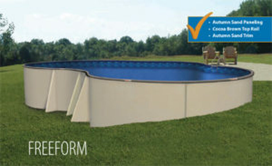 Above Ground Pool Super Sale Swimming Pool Kits At