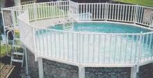 1a-regency-pool-with-deck