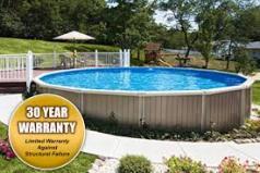 aquasport-round-semi-inground-pool